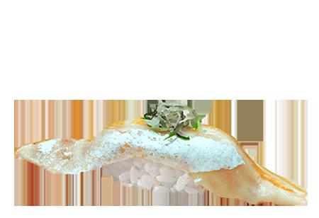 Jumbo-Salmon